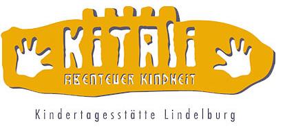 Kitali – Schwarzenbruck Logo